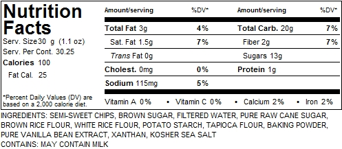 gf-cookie-dough-choc-chip-vegan-no-oil-no-flax-aug2016.jpg