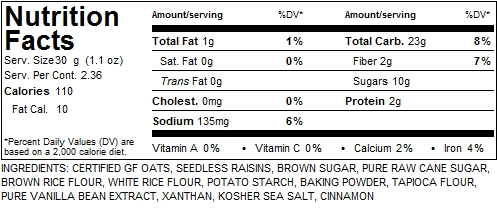 gf-cookie-oatmeal-raisin-vegan-no-oil-no-flax-aug2016.jpg