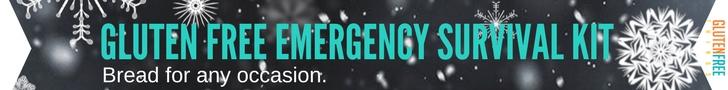 glutenfree-emergencysurvivalkit728x90.jpg